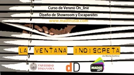MADINUSAL-LA-VENTANA-INDISCRETA-CURSO-de-verano-2014