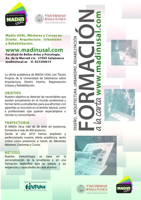 2015 folleto  portadas 1.1